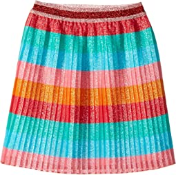 Skirt 501289ZB393 (Little Kids/Big Kids)