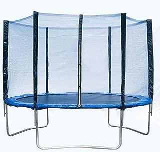 springfree 10ft trampoline