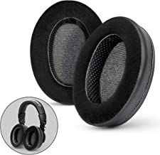 Best sony xb950n1 ear pads Reviews