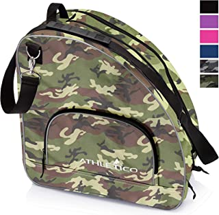 Best camo roller bag Reviews