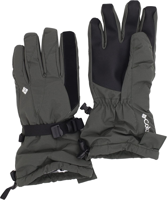 Columbia Women's Whirlibird III Glove 流行 送料無料 激安 お買い得 キ゛フト