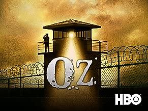Best hbo tv series oz Reviews