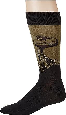 Socksmith - Raptor Extended Size