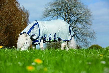 Horseware Ireland Amigo Petite Bug Rug