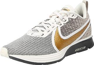Nike Women WMNS Zoom Strike 2 Running Shoes