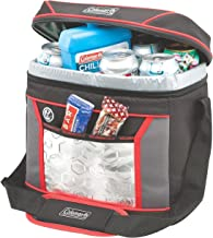 Coleman 24-Hour 16-Can Cooler