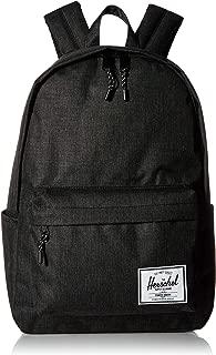 herschel settlement backpack mid volume