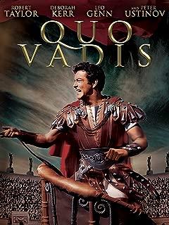 Best quo vadis llc Reviews