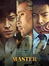 Best master korean movie streaming Reviews