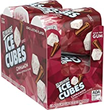 Best are ice breakers ice cubes sugar free Reviews