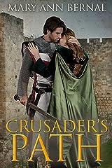Crusader's Path Kindle Edition