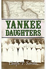 Yankee Daughters (The Grenville Trilogy Book 3) Kindle Edition