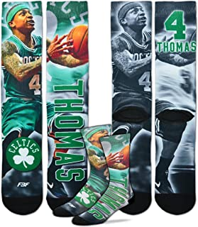 Best youth celtics socks Reviews
