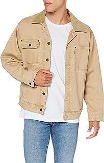Levi's Men's Sunset Trucker Jacket