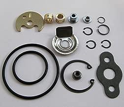 Abcturbo Turbocharger Repair Kit Rebuild Kit TD04 TD04HL TD04HL-15T for Saab Mitsubishi Volvo Turbo
