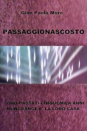 PASSAGGIO NASCOSTO (1)