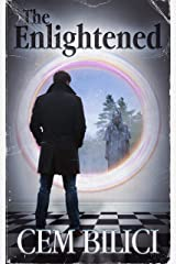 The Enlightened Kindle Edition