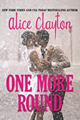 One More Round (The Cocktail Series) Kindle Edition