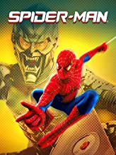 Best watch spiderman 1 full movie in english Reviews