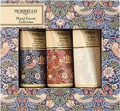 Colección Morris & Co Crema de Manos Gift Set Paquete de 3