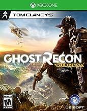 Best Tom Clancy's Ghost Recon Wildlands - Xbox One Review