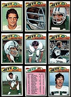 1977 topps baseball cards value