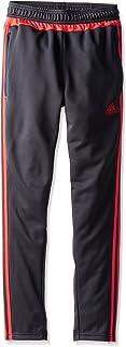 adidas Youth Tiro 15 Training Pant