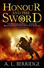 Honour and the Sword (Chevalier Book 1)