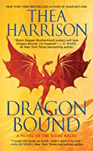 dragon bound series