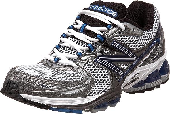 Amazon.com   New Balance Men's 1226 V1 Running Shoe   Road Running