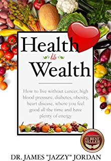 Best health without wealth Reviews