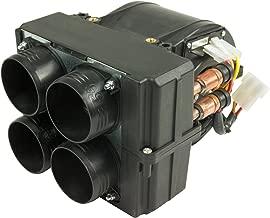 Firestorm UTV Cab Heater Kit for Polaris Ranger XP 900/1000
