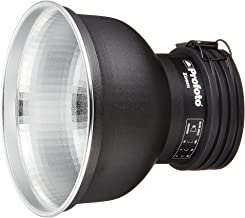 Profoto 100785 Zoom Reflector 2 (Silver)