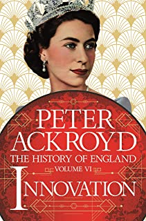 Innovation: History of England (The History of England, 6)
