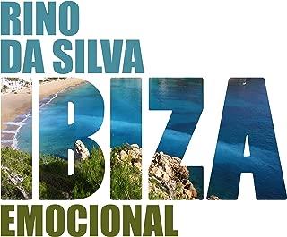 Ibiza Emocional