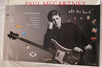 Best paul mccartney on the run tour Reviews