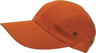 12オンス デニム 541 ジェットキャップ 大きいサイズ 日本製 帽子 ろしなんて工房 SP056