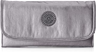 Kipling Money Land, Wallets Donna