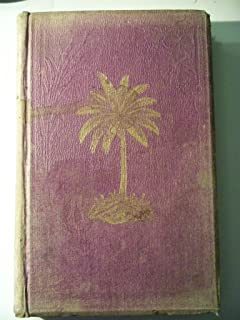 Freemasonry in the Holy Land, or Handmarks of Hiram's Builders: Embracing Notes made during a series of Masonicresearches, in 1898, in Asia Minor, Syria, Palestine, Egypt and Europe, and the results of much correspondence with Freemasons