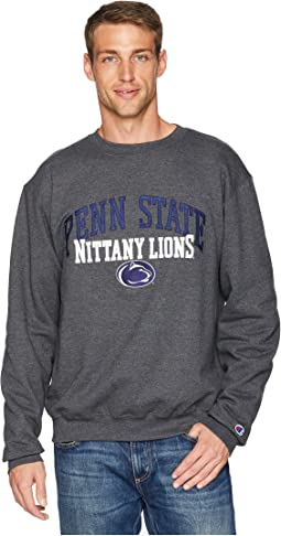 Penn State Nittany Lions Eco® Powerblend® Crew