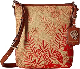 Tommy Bahama - Palm Beach Crossbody