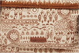 Tobacco Batik World
