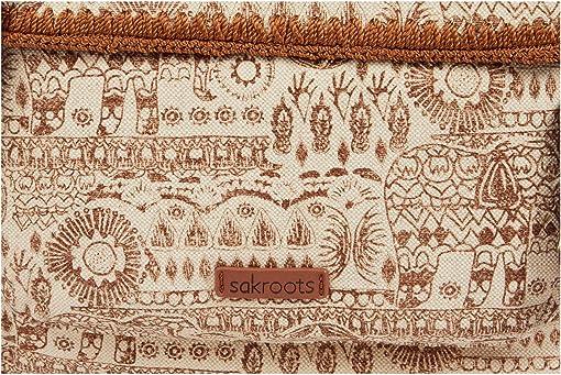 Tobacco Batik World