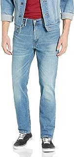 Men's 531 Athletic Slim Jeans, 4 Leaf Clover - Stretch,...