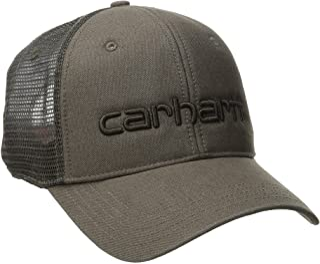 Men's Dunmore Cap