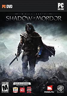 Best top lord of the rings games Reviews