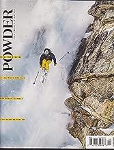 Best september issue 2018 Reviews