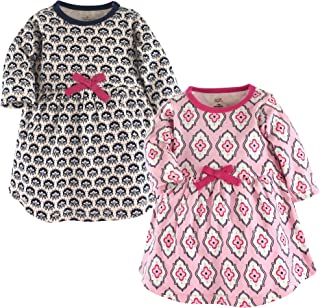 50ea73f32 0-3 mo. Baby Girls  Special Occasion Dresses