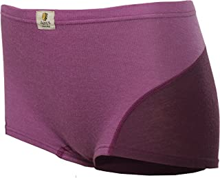 Athletic Yoga Leggings from DiaNoche by Marley Ungaro Chihuahua Dog Light Pink