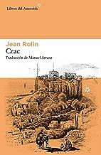 L'estiu que comença (Ramon Llull Book 219) (Catalan Edition)